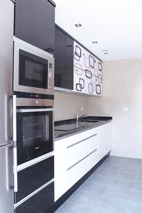 PEREZ VERA | Muebles de cocina